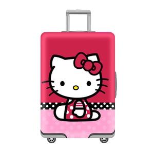 Hello Kitty Cute Essential Ela