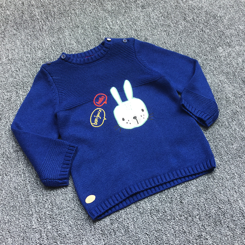 acc3bbc8f Buy sweaters baby knitting models and get free shipping on ...
