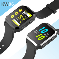 Smart Watch GPS BT Phone Call Smartwatch Phone 30W Camera Step Calorie Distance Heart Rate Monitor Support Mp4 Video Play