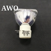 Free shipping Compatible MC.JLE11.001 Replacement Projector Lamp/Bulb For Acer X152H Projector