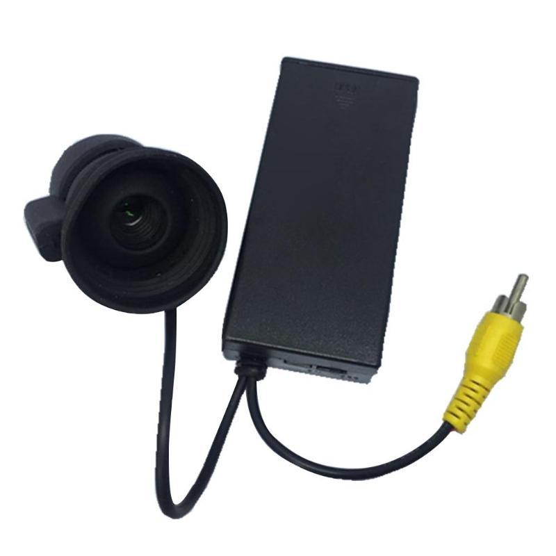 80 pollici Monoculare Mini Micro-Display Schermo Video Occhiali Per La Visione Notturna HDMI/AV/Ingresso TV Occhiali per FPV Monitor80 pollici Monoculare Mini Micro-Display Schermo Video Occhiali Per La Visione Notturna HDMI/AV/Ingresso TV Occhiali per FPV Monitor