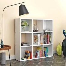 Book Compra Del Disfruta En Modern Shelves Envío Y Gratuito KlFJ1cT