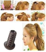 Girls Hair Styling Tool
