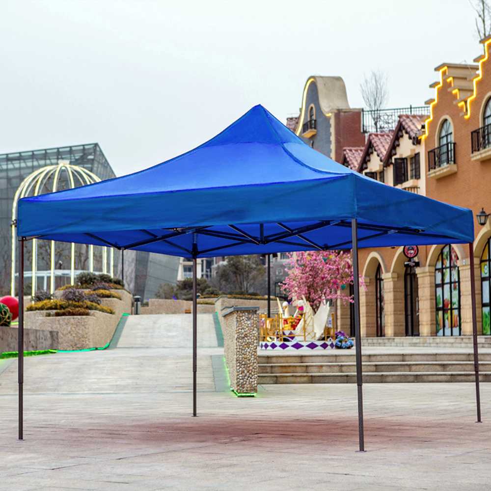Waterproof Gazebos Tents Garden Canopy Outdoor Marquee Awning Tent Shade Party Ogrodowy white big large shed fold blue red 3 4Waterproof Gazebos Tents Garden Canopy Outdoor Marquee Awning Tent Shade Party Ogrodowy white big large shed fold blue red 3 4