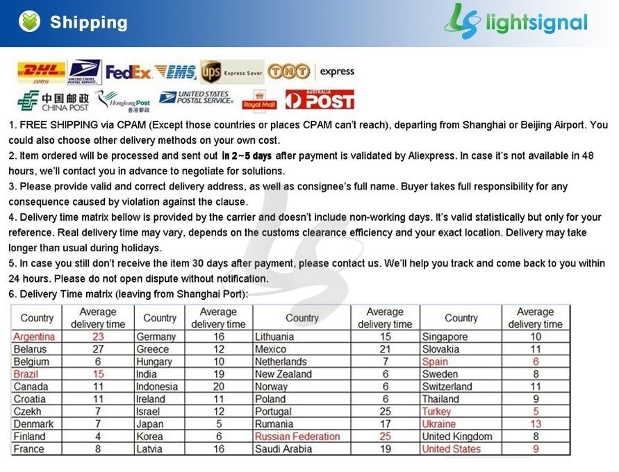 20 Вт регулируемый светодиодный трансформатор DIP выбираемый постоянный ток 350ma/500ma/700ma с симисторное затемнение(ведущий и трейлинг edge