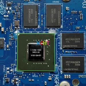 Image 4 - Флэш накопитель для ноутбука Dell Inspiron 5458 5558 5758