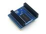STM32 Waveshare Board ARM 45