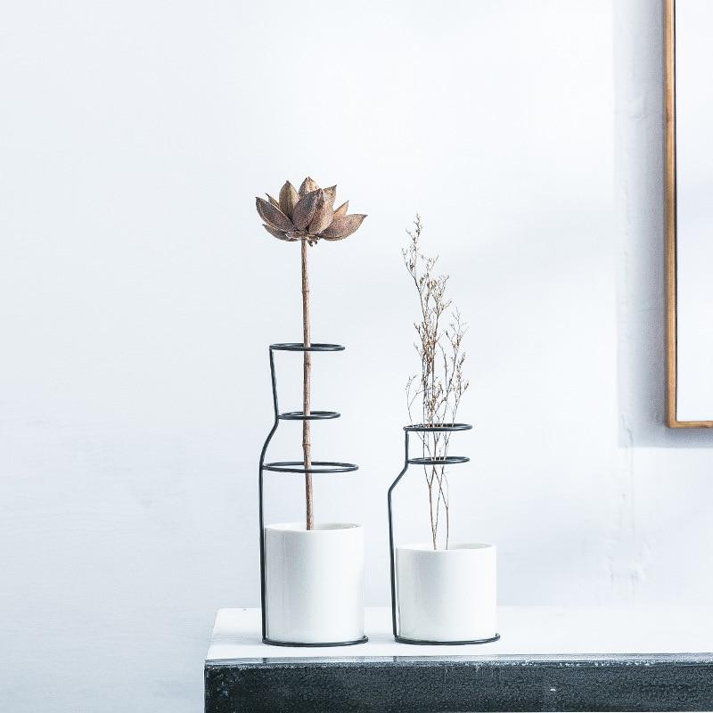 تمثال الزهرة الاسكندنافية ديكور و اكسسوارات