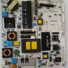 DLED42XT770J3D LED55XT770G3D плата питания RSAG7.820.4882 DJ оборудование аксессуары