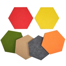 Buy Bulletin Board Decoration And Get Free Shipping On Aliexpress Com