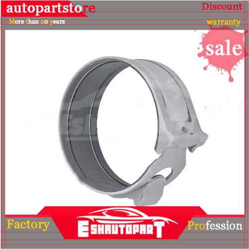 For 722.3 Automatic Transmission Band 126-270-1862