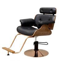 Belleza Fauteuil Stoel мебель для макияжа Schoonheidssalon De Barbeiro Mueble Salon Silla Barbershop Cadeira Shop парикмахерское кресло