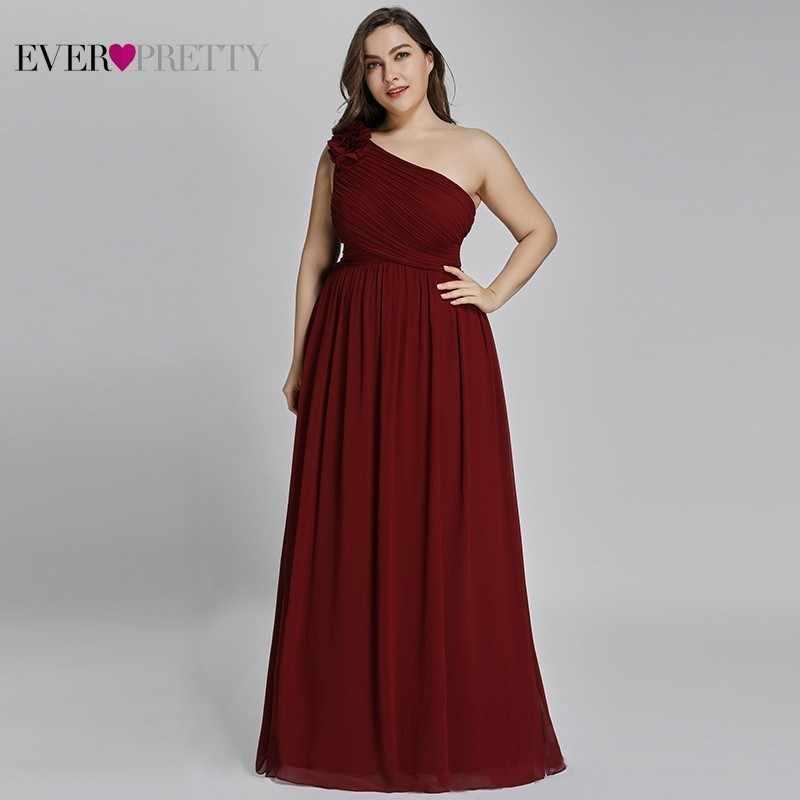 94ac83dac Detalle Comentarios Preguntas sobre Largo de dama de honor vestidos ...
