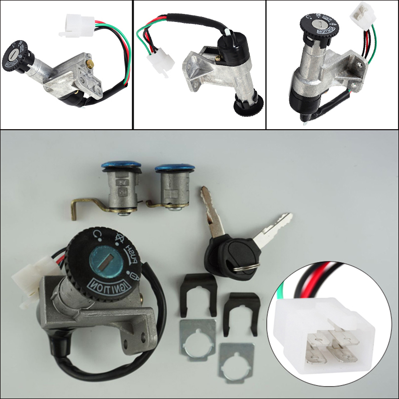 ♔ >> Fast delivery 50cc scooter china parts in Boat Sport