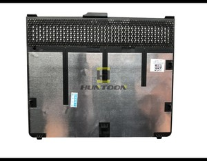 Image 4 - ของแท้สำหรับ HP ProBook 450 455 G2 HDD ฝาครอบหน่วยความจำประตู AP15A000600 ไร้สายฝาครอบ CPU ประตูสกรู AP15A000700 สูงคุณภาพ