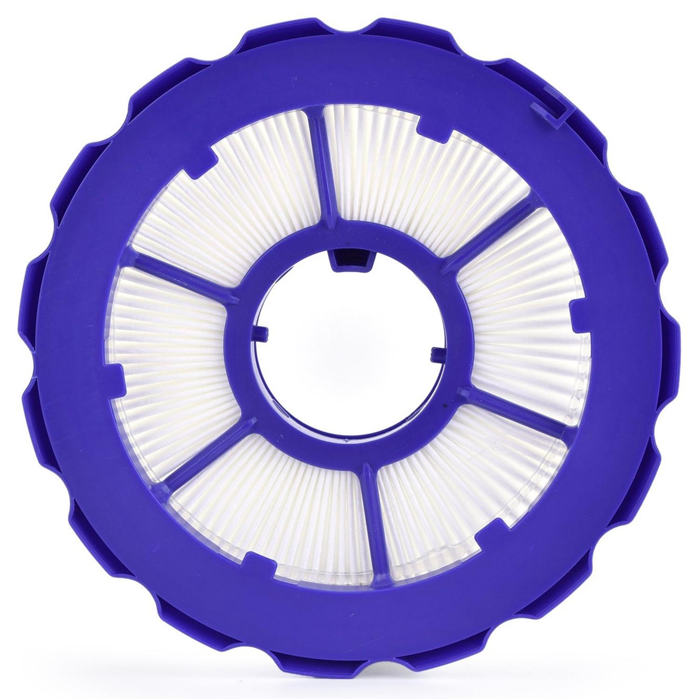 Для Dyson Dc50 Post мотор Hepa фильтр