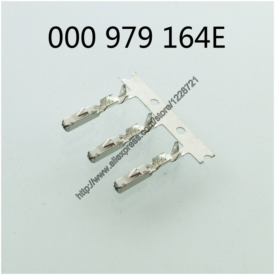 Vw Audi Seat Skoda Repair Wire 000979164E