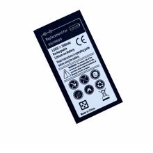 EB-BG900BBU EB-BG900BBC Replacment Battery for Samsung Galaxy S5 i9600 G900F G900S G9008V S 5 Internal Batteries Accumulator cheap SUPERSEDEBAT 2201mAh-2800mAh Compatible ROHS EB-BG900BBU EB-BG900BBC EB-BG900BBE for Samsung Galaxy S5 G900S G900F G9008V 9006v G900 G900I G900H i9600