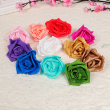 HOYVJOY multiple colour Decorative artificial flower Decorative artificial flower