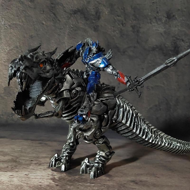 "Transformers 2016 Combiner Force Strongarm 6/"" action figure Titan Guardians //A1"