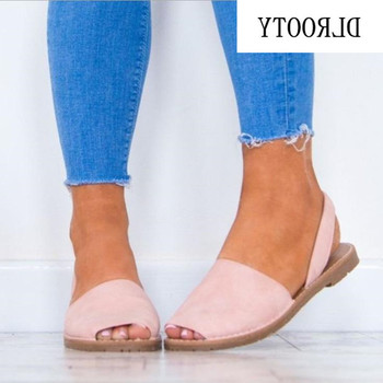 On 2019 Nueva Roma De Mujer SandaliasFlip Verano Flops Moda Slip rdoxBCe