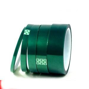 1Psc 33M Heat Resistant Polyim