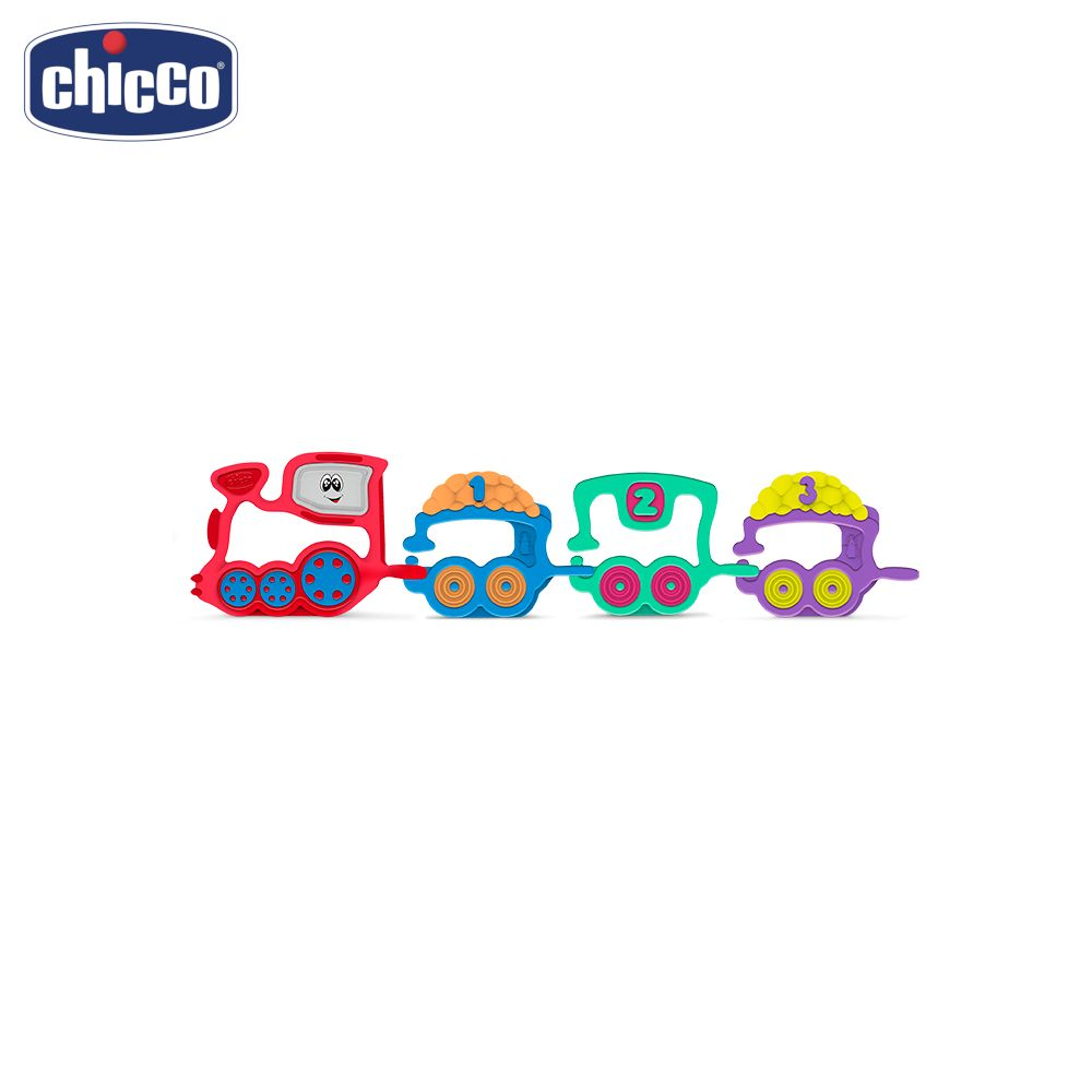 Baby Rattles & Mobiles Chicco 81055 Educational for kids Baby & Toddler Toy children Babies 55cm full body silicone reborn girl baby doll toy 22inch newborn bebe princess toddler babies doll birthday gift child bathe toy