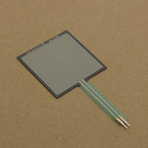 Image 2 - FSR406 Force Sensing Resistor Thin Film Pressure Sensor