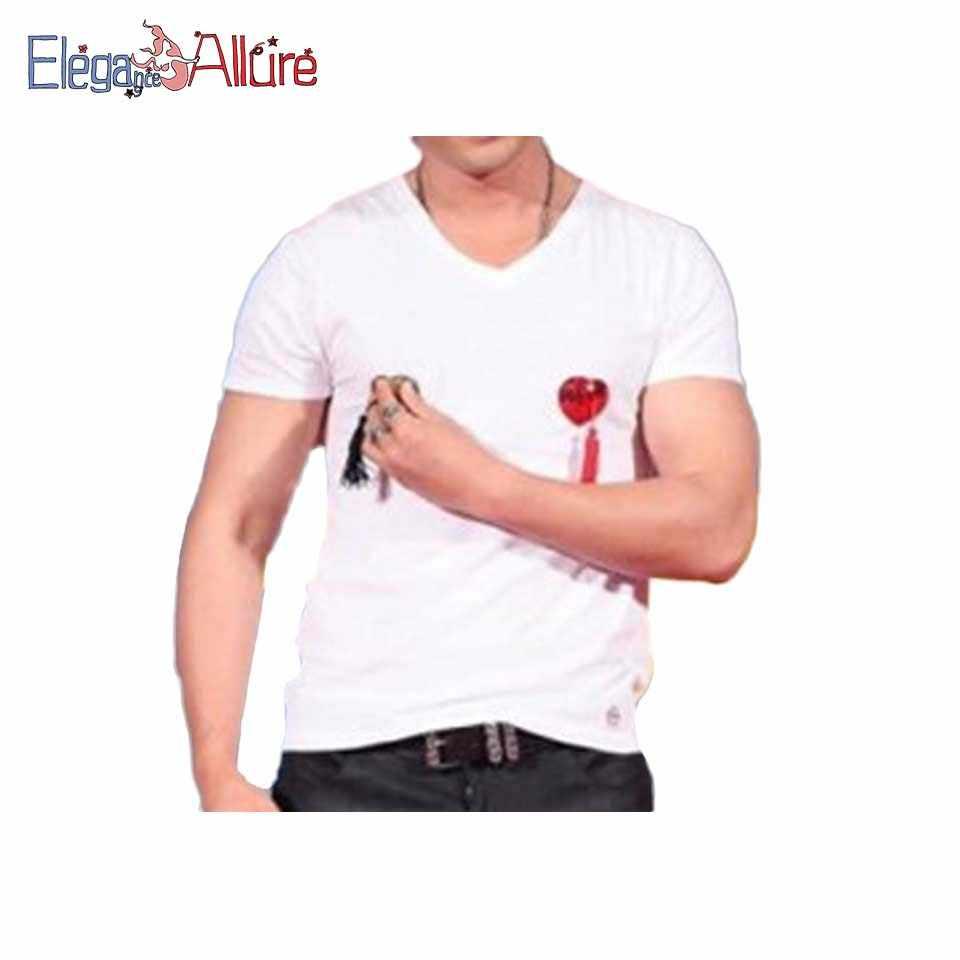 E & A сексуальное женское белье для мужчин и женщин, Эротическое нижнее белье размера плюс, бюстгальтер с блестками, женские бюстгальтеры с кисточками, женская одежда для сна