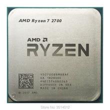 Original intel official version PGA I7 2630QM I7-2630QM 2.0-2.9G/6M SR02Y CPU