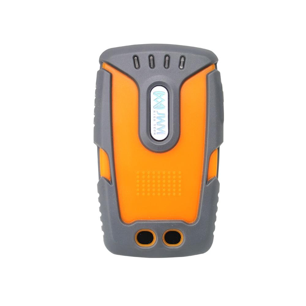 GPRS Online biztonsági patrol rendszer ingyenes felhő - Biztonság és védelem