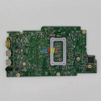האם מחשב נייד N7K0H 0N7K0H CN-0N7K0H w מעבד 4415U עבור Mainboard האם מחשב נייד Dell Inspiron 13 5368 Notebook PC (2)