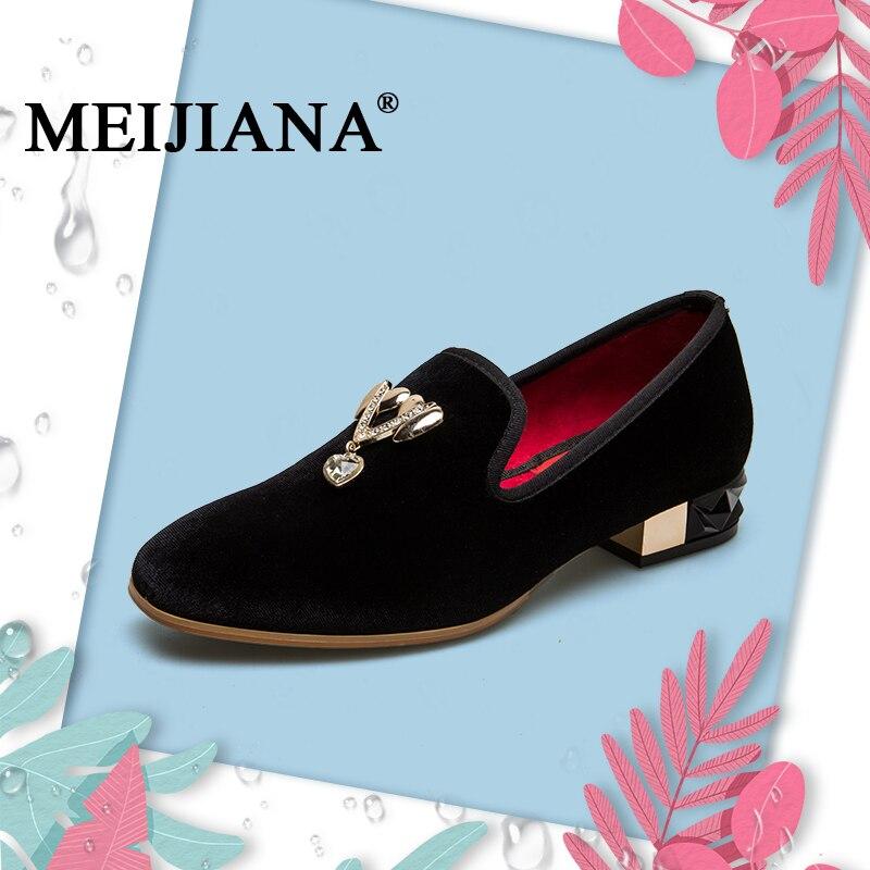 0357e2bf2c9 Purple blanc En Talons Chaussures Pompes Mode Sandales Décontractées Femme  Rouge D été rouge vin Pour Femmes Meijiana kaki Talon ...