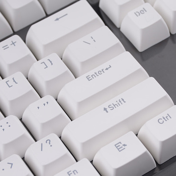 Sa R3 Keycaps