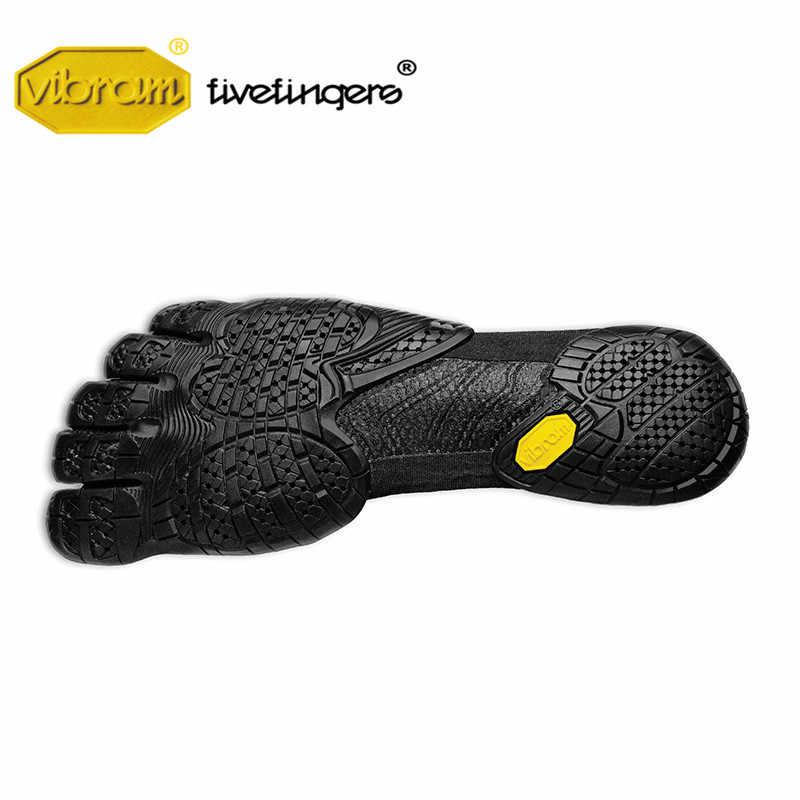 ... Vibram Fivefingers Water Sports Surf Kayak Men s Barefoot Five Fingers  SIGNA Five Toe 13M0201 Water Shoes ... a53a491e6d0