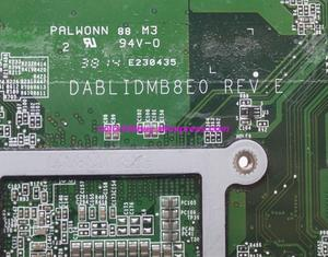 Image 5 - Genuine A000296900 DABLIDMB8E0 w I5 4210U Laptop Motherboard for Toshiba Satellite S50 S55 S50T B S55 B Series Notebook PC