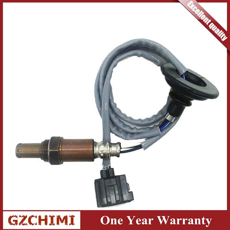 234-4114 Downstream Oxygen Sensor For Mitsubishi Lancer Outlander Sport RVR