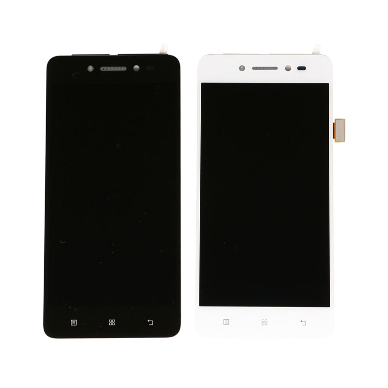 for Lenovo S90 LCD Touch S90 T S90 U S90 A Screen Display Digitizer Assembly With