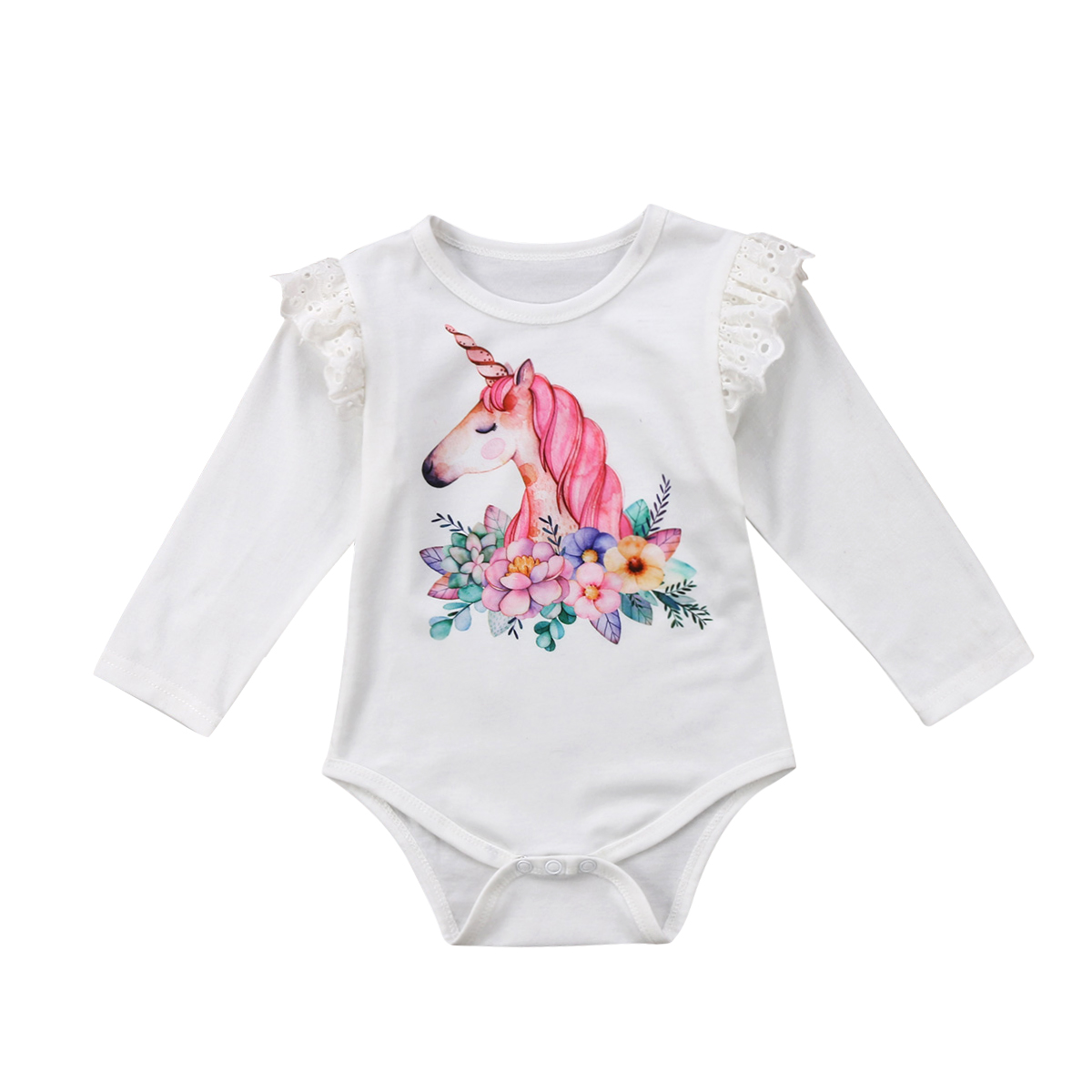 Baby Clothes Toddler Baby...