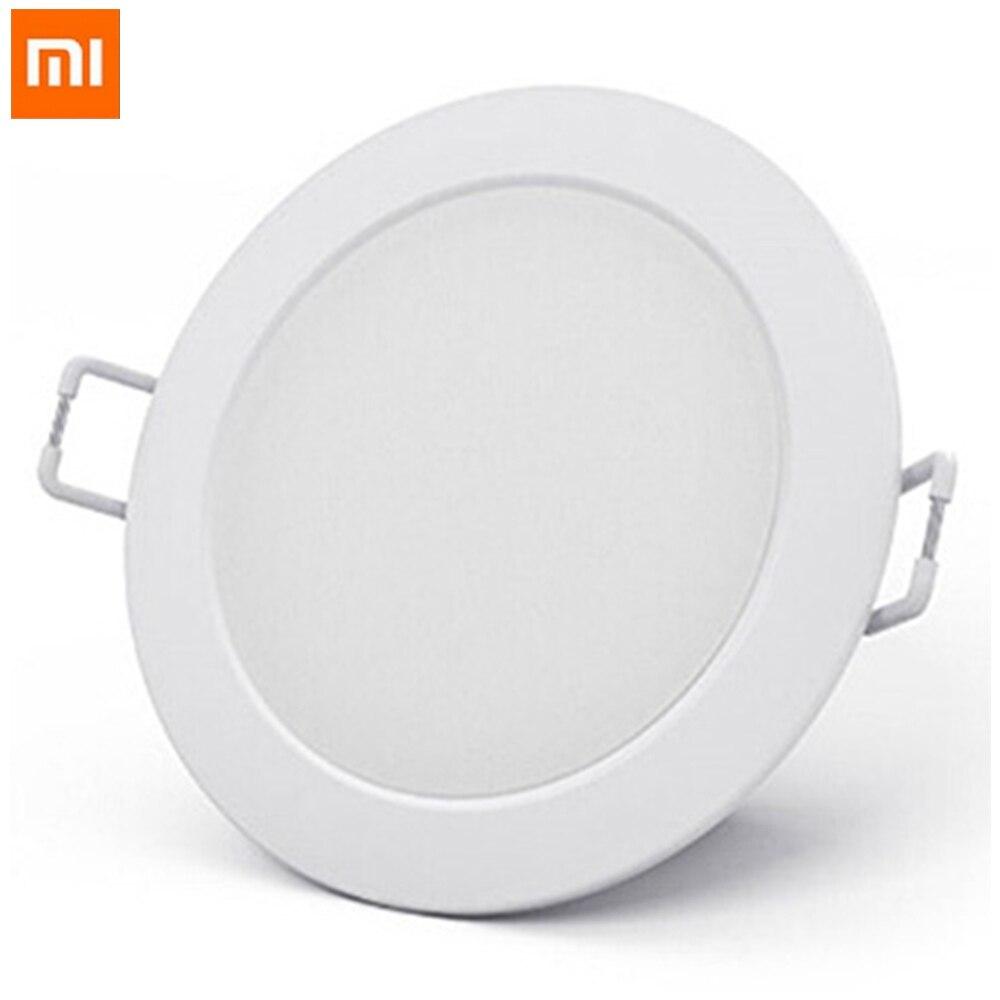 Home Theater Light Color Temperature: Aliexpress.com : Buy Original Xiaomi Philips Zhirui 200lm