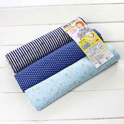 Новое Детское хлопковое Грудное вскармливание накидка-пончо покрывало для груди полотенце 3 стиля