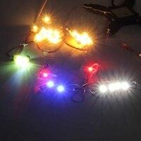 LED Light Kit for Lego for 71040 for Cinderella Princess Castle Brick (Model Not Inlcuded) Decorative LED Night Light