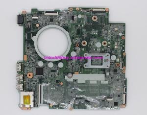 Image 2 - 정품 800233 501 800233 001 uma A10 4655M 노트북 마더 보드 메인 보드 hp pavilion 17 17 f 17z f200 시리즈 노트북 pc 용
