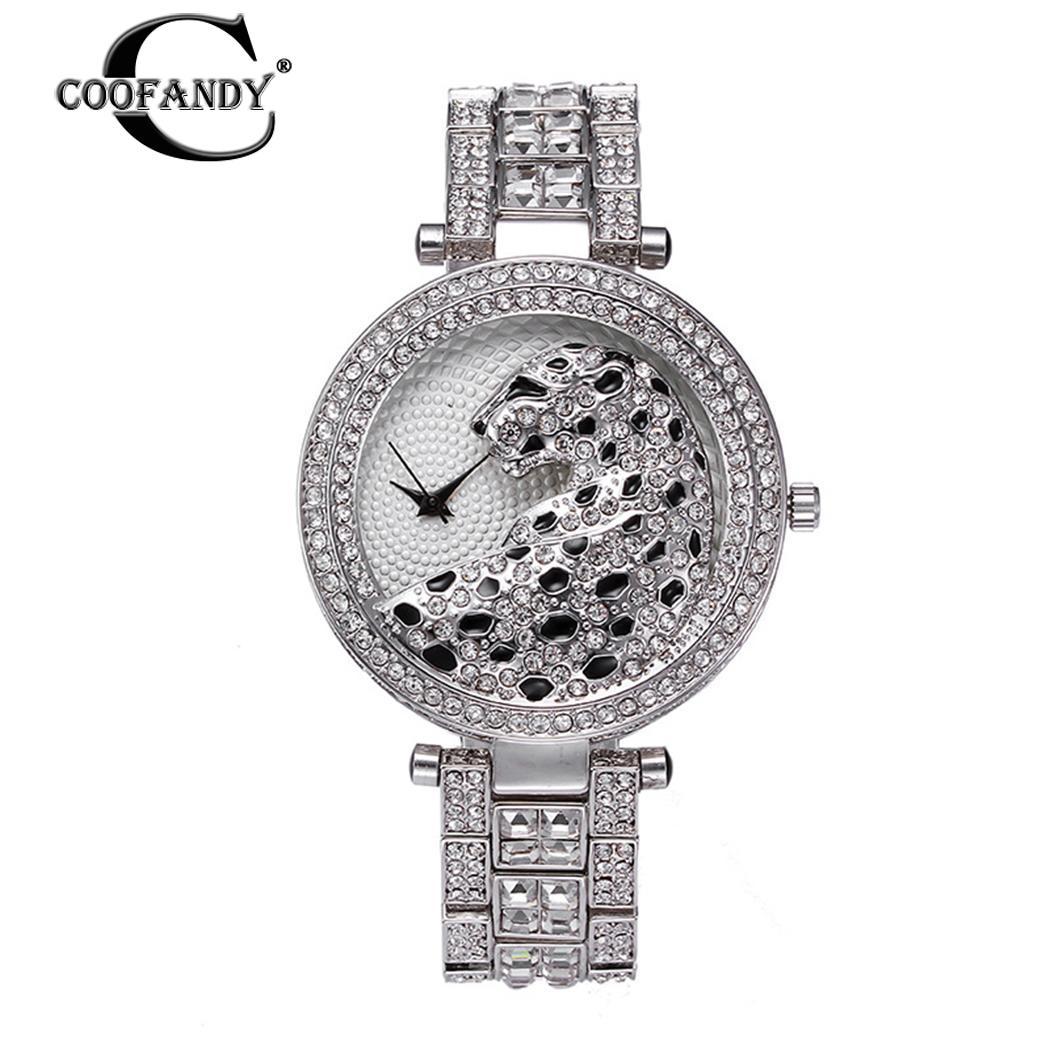 Women Fashion Waterproof Quartz Alloy Round 11cm/0.4inch Dial 16.5mm/6inch Wrist 4cm/1.6inch Watch YesWomen Fashion Waterproof Quartz Alloy Round 11cm/0.4inch Dial 16.5mm/6inch Wrist 4cm/1.6inch Watch Yes