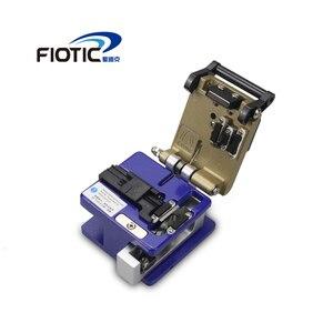 Image 3 - Światłowodowe narzędze FTTH fibre Cleaver FC6S Mini miernik mocy optycznej lokalizator uszkodzeń wizualnych 5MW 15MW szczypce do zdejmowania izolacji miller clamp