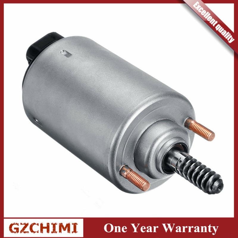 11377509295 Eccentric Shaft Actuator For BMW E81 E82 E88 Valvetronic System11377509295 Eccentric Shaft Actuator For BMW E81 E82 E88 Valvetronic System