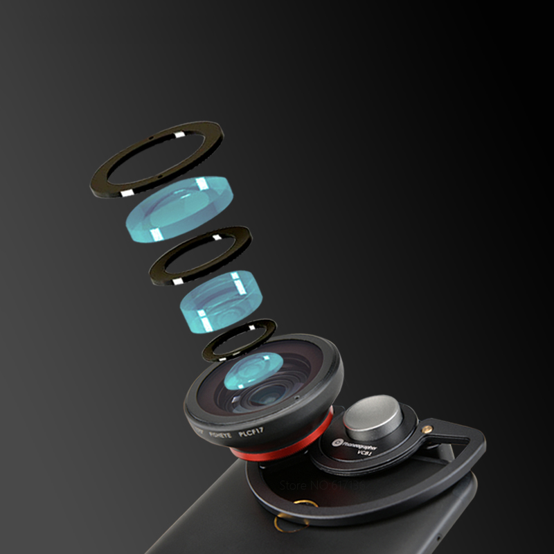 PH01 Wall Mounted Headphone Holder