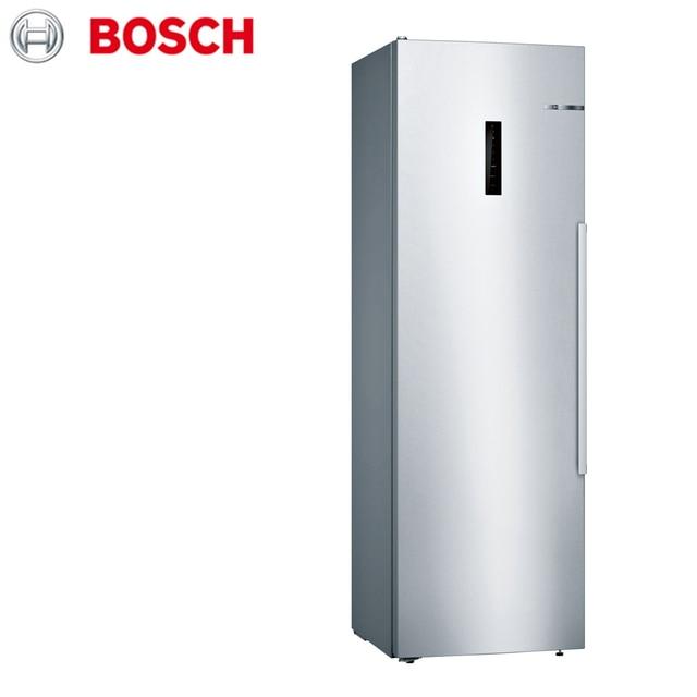 Холодильник Bosch Serie|4