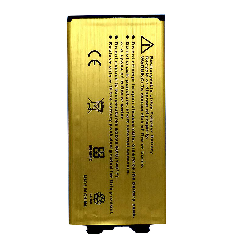 Suqy 5pcs/lot New li-ion Battery For BL-42D1F for <font><b>LG</b></font> <font><b>G5</b></font> Mobile Phone Replace Phone Batteries Accumulator <font><b>bateria</b></font> wholesale image