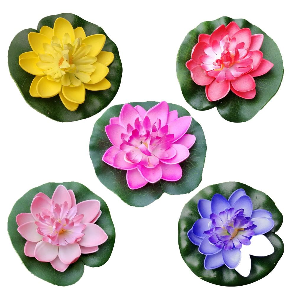 Fleur De Lotus Dijon top 8 most popular fleur jaune ideas and get free shipping